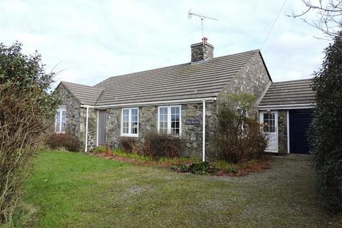 3 bedroom cottage for sale - Croesgoch, Haverfordwest