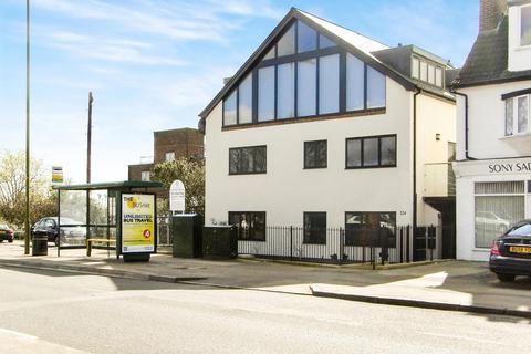 2 bedroom apartment to rent - Hatfield Road, St Albans
