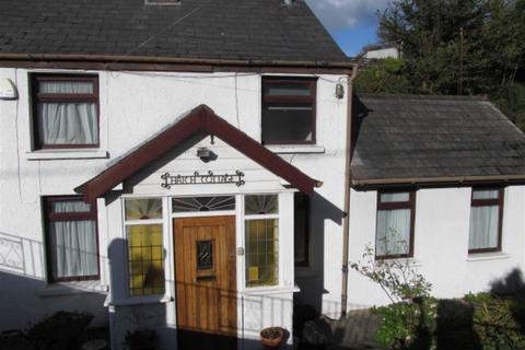 2 bedroom cottage to rent - Bridge Street, Barry, Vale Of Glamorgan