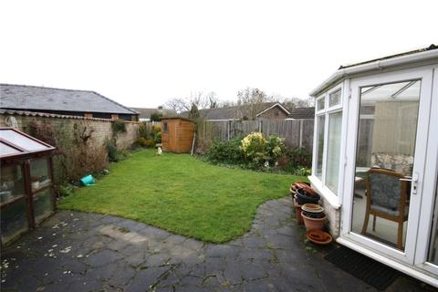 3 bedroom semi-detached house for sale - Meadow Close, Metheringham, Lincoln, Lincolnshire, LN4