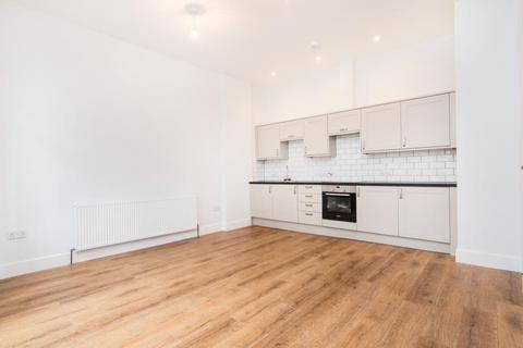 1 bedroom flat to rent - Muswell Hill Road Highgate N6