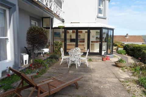2 bedroom flat for sale - Thurlestone Court, Victoria Road, Dartmouth, TQ6
