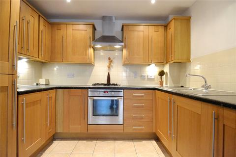 1 bedroom apartment to rent - Butler Farm Close, Richmond, TW10
