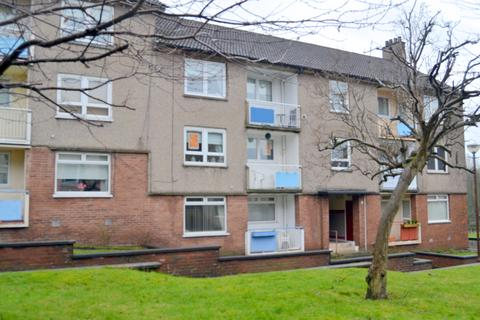 2 bedroom flat to rent - Dodside Place
