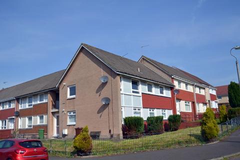 2 bedroom flat to rent - Tantallon Road
