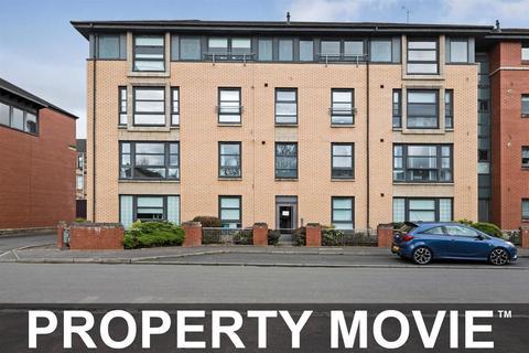 1 bedroom flat for sale - 3/1 132 Medwyn Street, Victoria Park Mews, Whiteinch, Glasgow, G14 9QL