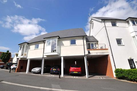 2 bedroom apartment for sale - Tydemans, Great Baddow, Chelmsford