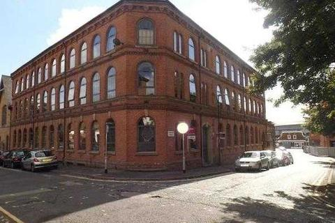 1 bedroom flat to rent - Longden Mill, Longden Street, Nottingham