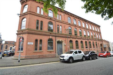 1 bedroom flat for sale - Longden Mill, Longden Street, Nottingham