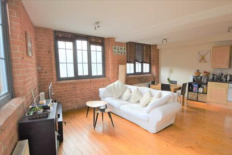 2 bedroom apartment to rent - Longden Mill, Longden Street, Nottingham
