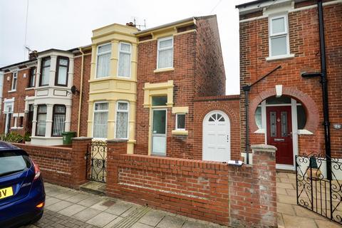 3 bedroom property for sale - Myrtle Grove, Baffins, Portsmouth