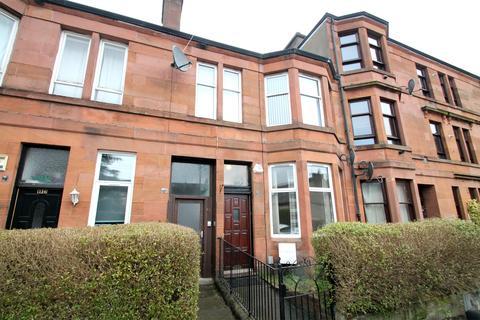 1 bedroom flat for sale - 10 Denbrae Street, Shettleston, GLASGOW, G32 7DB