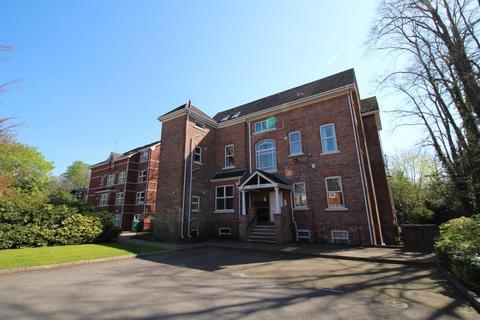 4 bedroom flat to rent - Palatine Road, West Didsbury, M20