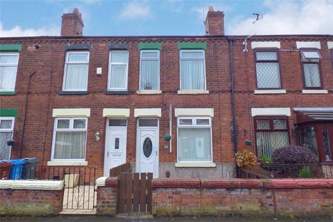 2 bedroom terraced house for sale - Hawthorn Road, New Moston, Manchester, M40