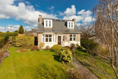 3 bedroom detached house for sale - 70 Craigleith Hill Gardens, Edinburgh, EH4 2JH