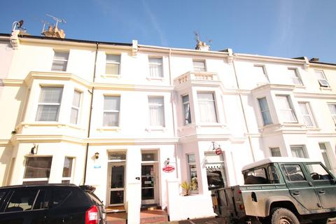 Guest house for sale - Marine Road, Eastbourne, East Sussex