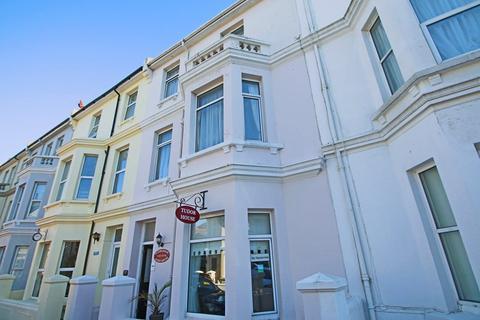 9 bedroom terraced house for sale - Marine Road, Eastbourne, East Sussex