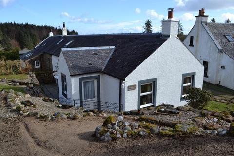3 bedroom cottage for sale - Fuchsia Cottage  Brodick  Isle of Arran  KA27 8DF