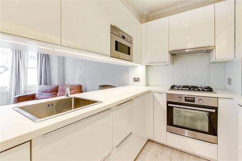 2 bedroom flat to rent - Stanwick Road, London