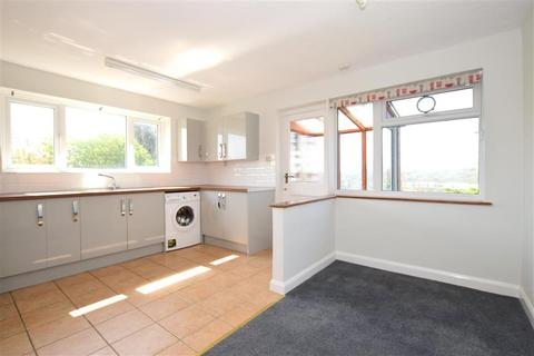3 bedroom semi-detached bungalow for sale - Selba Drive, Brighton, East Sussex