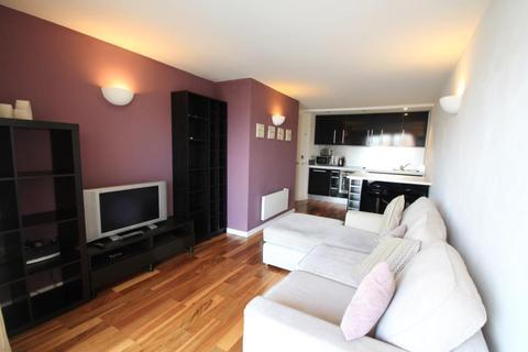 2 bedroom apartment for sale - WHITEHALL WATERFRONT, 2 RIVERSIDE WAY, LEEDS, LS1 4EE
