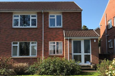 2 bedroom apartment for sale - Townsend Road, Minehead