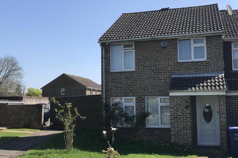 3 bedroom house to rent - Barn Close, Kidlington, OX5