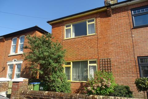 2 bedroom semi-detached house for sale - Howards Grove, Shirley, Hampshire