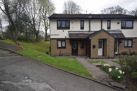 1 bedroom apartment to rent - Crescent Grove, Prestwich