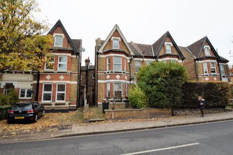 1 bedroom flat to rent - Manor Road, Beckenham