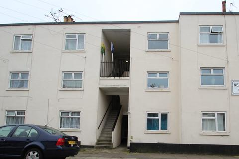 2 bedroom flat for sale - Newcomen Court, Newcomen Road, Stamshaw, Portsmouth PO2