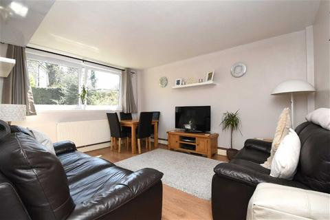 2 bedroom flat for sale - Bromley Hill, Bromley, Kent