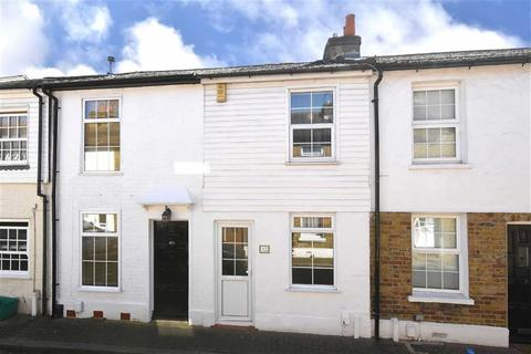 2 bedroom terraced house for sale - Henry Street, Bromley, Kent
