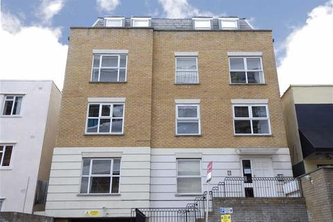 2 bedroom flat for sale - Ringers Road, Bromley, Kent