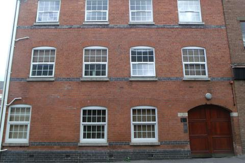 2 bedroom flat to rent - Freer Court, Freer Street, Walsall, WS1 1QD