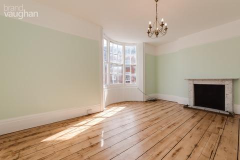 2 bedroom apartment to rent - Prince Albert Street, Brighton, BN1