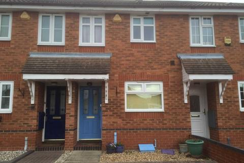 Property To Rent In Basildon