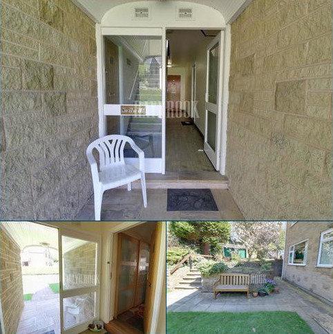 1 bedroom flat for sale - Magnolia Court, 10 Storth Lane, S10 3HN