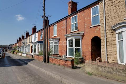 3 bedroom terraced house for sale - Victoria Street, Lincoln