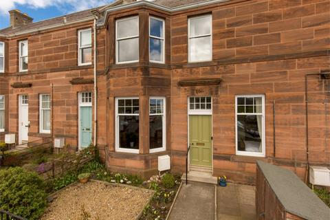 3 bedroom ground floor flat for sale - 300 Ferry Road, EDINBURGH, EH5 3NP