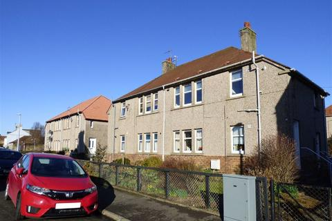 1 bedroom flat for sale - Marygate, Pittenweem, Fife