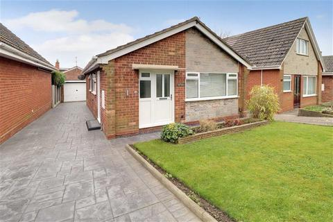 2 bedroom detached bungalow for sale - Birches Head Road, Birches Head, Stoke-on-Trent