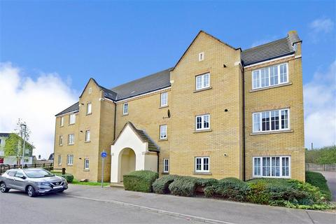 2 bedroom apartment for sale - Reams Way, Sittingbourne, Kent