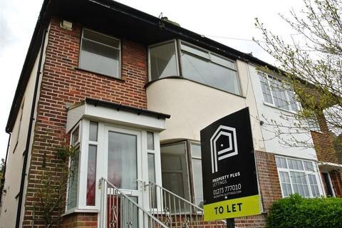 3 bedroom house to rent - Applesham Avenue, Hove, BN3 8JN.