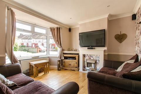 3 bedroom semi-detached house for sale - Lime Avenue, Northfleet, Gravesend