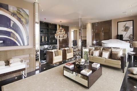 6 bedroom flat to rent - Knightsbridge, Knightsbridge, SW1X