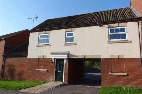 2 bedroom apartment for sale - Premier Way, Kemsley, Sittingbourne, Kent