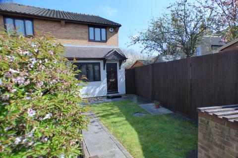 1 bedroom semi-detached house to rent - Salisbury Road, Bromley, BR2