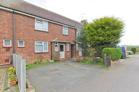 3 bedroom terraced house for sale - Queensland Crescent, Chelmsford, Essex, CM1