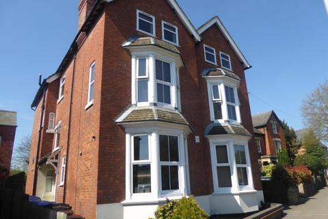 1 bedroom flat to rent - Flat, Kettering, Northants, Northamptonshire